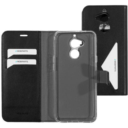General Mobile - GM8 - Hoesjes en accessoires voor iedere
