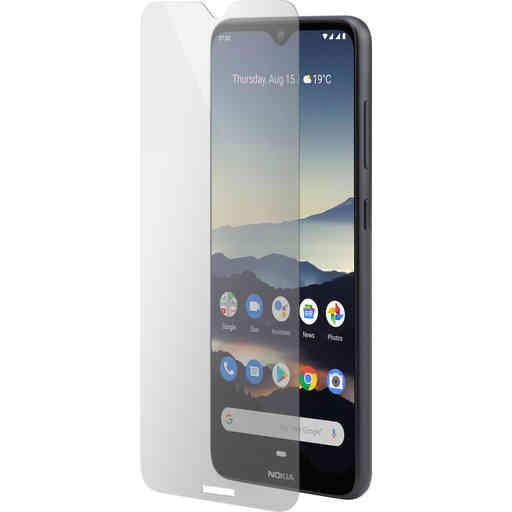 Mobiparts Regular Tempered Glass Nokia 6.2/7.2  (2019)