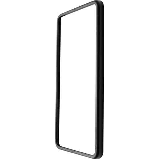 Mobiparts Regular Tempered Glass Samsung Galaxy S21 Plus - with applicator