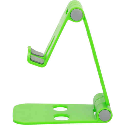 Mobiparts Phone Stand Holder Green