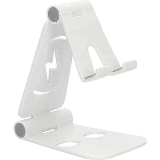 Mobiparts Phone Stand Holder White