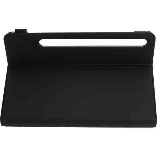 Mobiparts Bluetooth Keyboard Case Samsung Galaxy Tab S7 Black