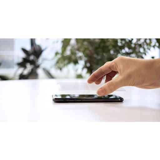 Mobiparts Regular Tempered Glass Nokia X10/X20