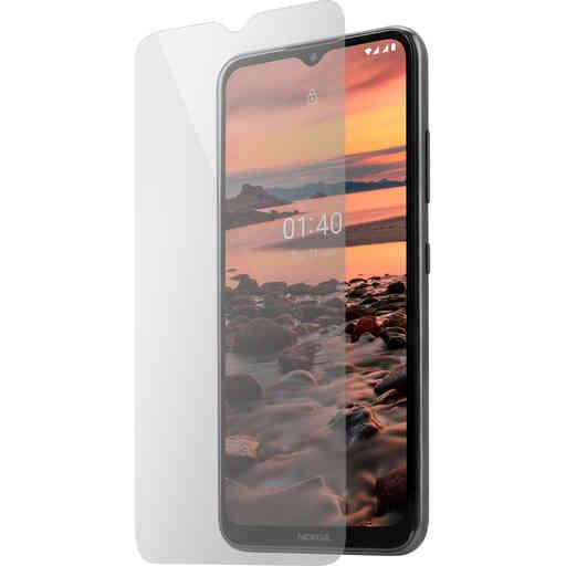Mobiparts Regular Tempered Glass Nokia 1.4 (2021)