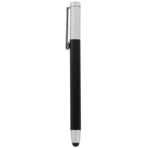 Mobiparts Colour Stylus Black