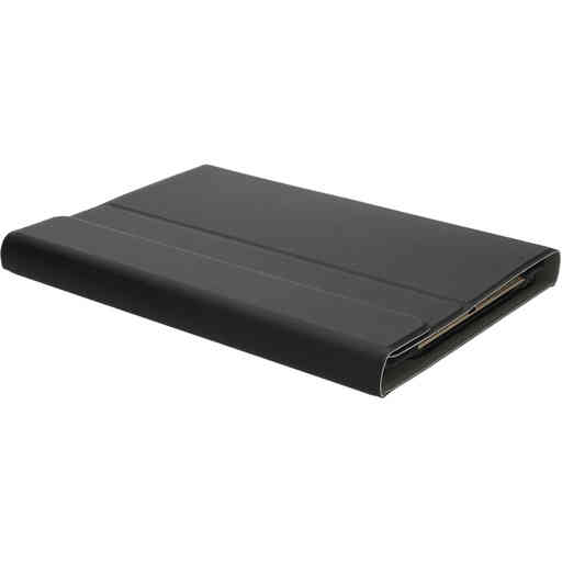Mobiparts Bluetooth Keyboard Case Apple iPad Air /Air 2 / 9.7 (2017) /9.7 (2018) / Pro 9.7 Black