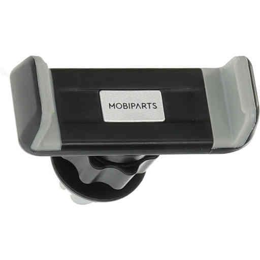 Mobiparts Universal Vent Holder Black