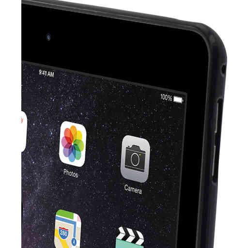 Mobiparts Classic TPU Case Apple iPad Air 2 Black