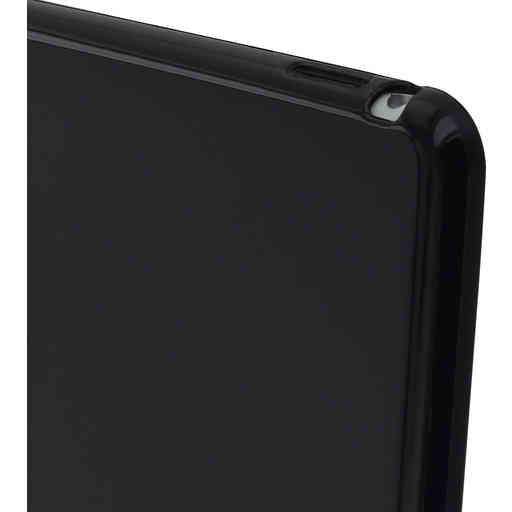 Mobiparts Classic TPU Case Apple iPad Pro 9.7 Black