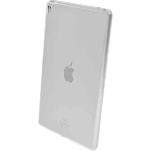 Mobiparts Classic TPU Case Apple iPad Pro 9.7 Transparent