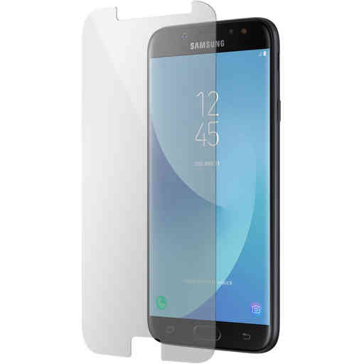 Mobiparts Regular Tempered Glass Samsung Galaxy J7 (2017)