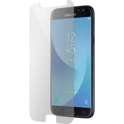 Mobiparts Regular Tempered Glass Samsung Galaxy J5 (2017)