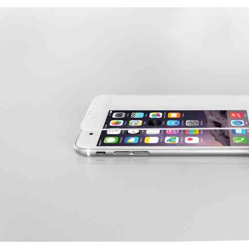 Mobiparts Edge-to-Edge Glass Apple iPhone X/XS/11 Pro