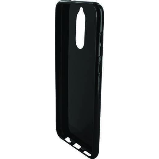 Mobiparts Classic TPU Case Huawei Mate 10 Lite Black