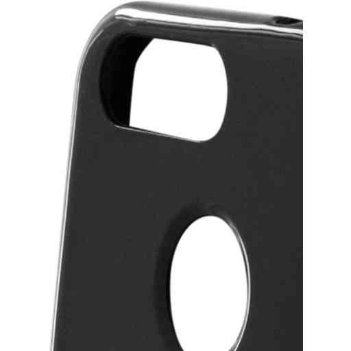 Mobiparts Classic TPU Case Huawei Nova 2 Black