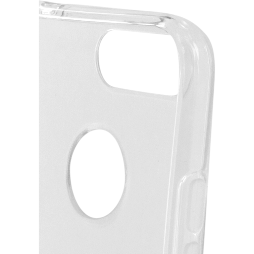 Mobiparts Classic TPU Case Huawei Nova 2 Transparent
