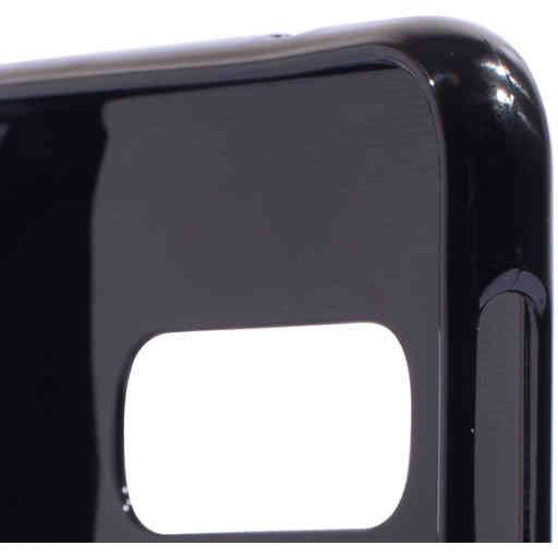 Mobiparts Classic TPU Case Samsung Galaxy S10e Black