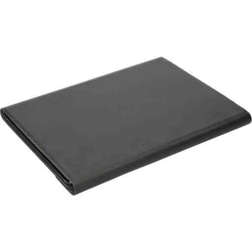Mobiparts Bluetooth Keyboard Case Apple iPad Air (2019) / iPad Pro 10.5 (2017) Black