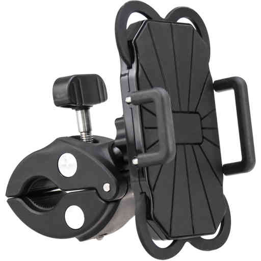 Mobiparts Universal Bike Holder